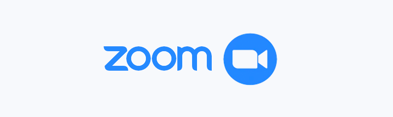 Zoom Recordings, Where Are My Zoom Recordings Stored?