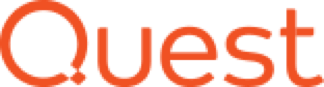 Quest Software uses Kloudless Unified Cloud Storage API for MS SharePoint integration for their security software platform