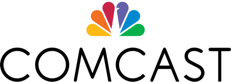 Comcast uses Kloudless Unified CRM API for Salesforce, MS Dynamics for their sales enablement software