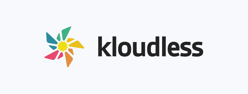 Connecting To Adobe Experience Manager Via Oauth 2 0 Kloudless