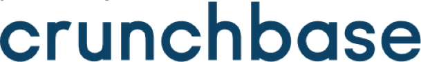 Crunchbase uses Kloudless Unified CRM API for Salesforce integration for their company research business intelligence platform