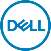 Dell Security uses Kloudless Unified Cloud Storage API for Microsoft SharePoint integration for their identity access management software