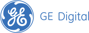 GE Digital uses Kloudless Unified CRM API for Salesforce, MS Dynamics for their sales enablement software