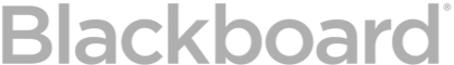 Blackboard uses Kloudless Unified Cloud Storage, Email, and Calendar APIs for their elearning edtech software