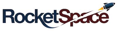 RocketSpace logo medium 2
